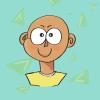 tasmto profile image