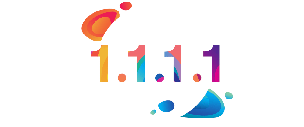 Cover image for Cloudflare announced Warp