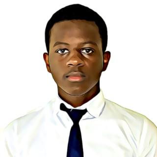 Oreste Abizera profile picture