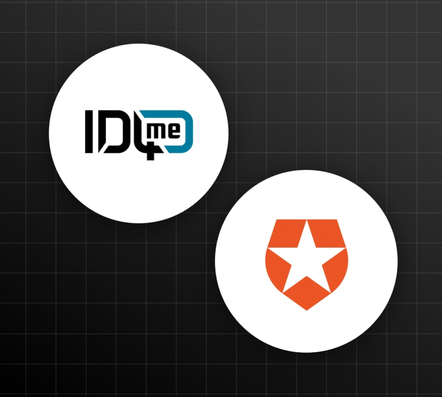 Integrating ID4me with Auth0