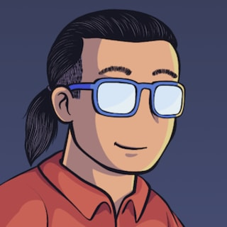 Uli Troyo profile picture