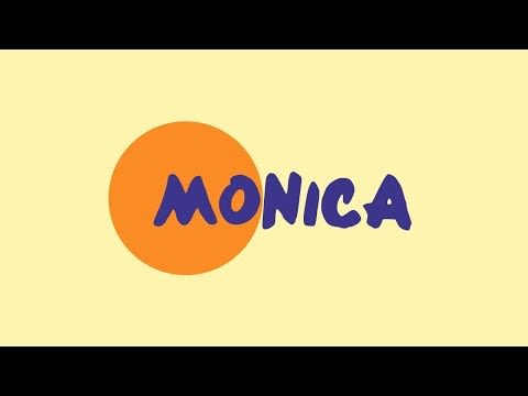 Monica 2.0