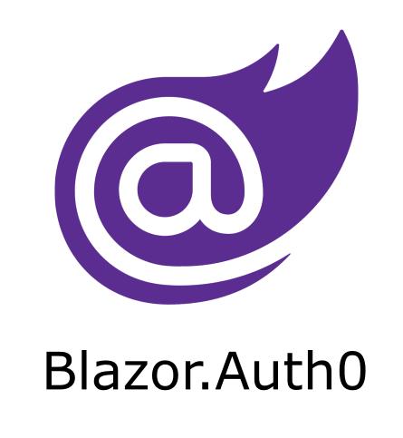 Blazor Auth0 Library