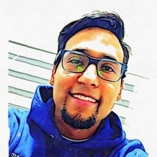 hernancho profile picture
