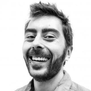 Andrea Barghigiani profile picture