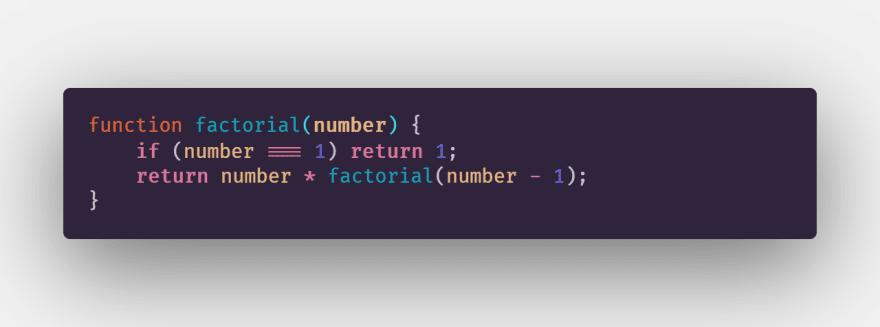 Alt Code example