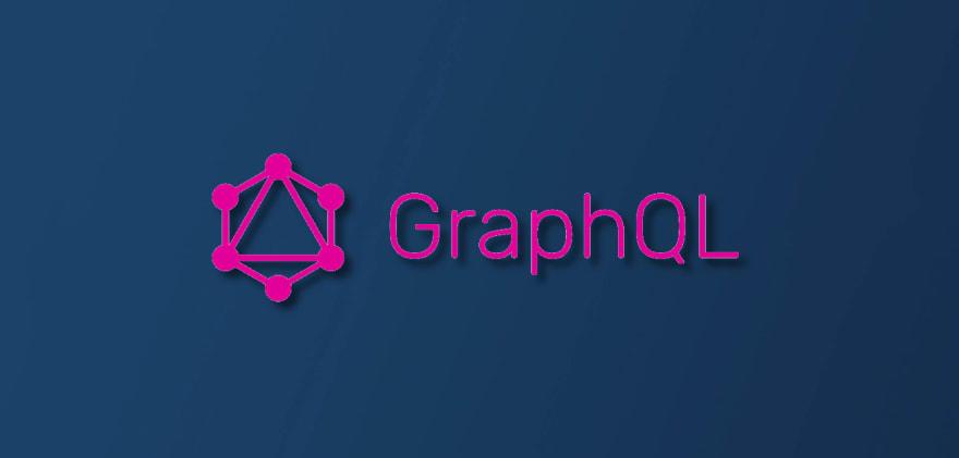 graphql-headless-cms