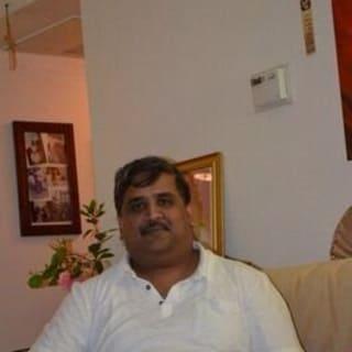 swanandkriyaban profile