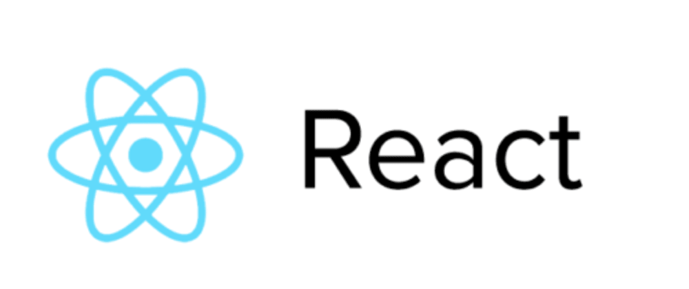 Cover image for How I Learned React and Built Archbee