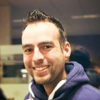 Rik Schennink profile image