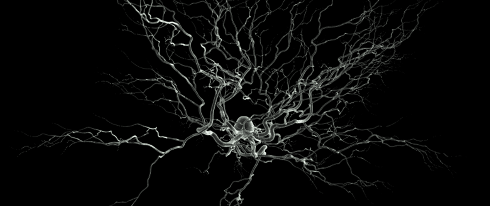Cover image for Neural Network from scratch?