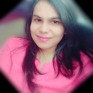 Teja Bhutada profile picture
