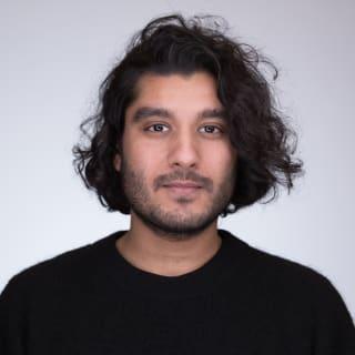 Yosh (यशोधन) profile picture