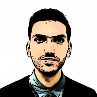Avin Sharma profile picture