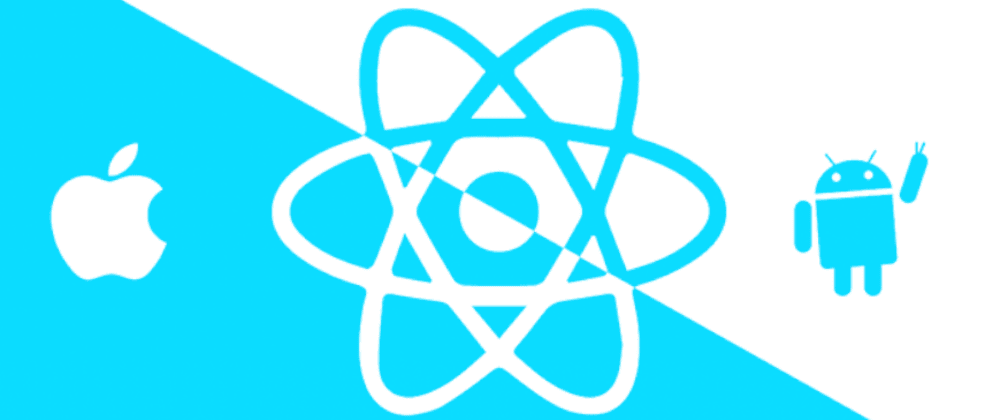 Cover image for What I Learned By Creating My First React Native App