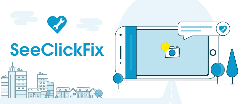 Cover image for SeeClickFix is looking for Rails and JavaScript Engineers!