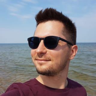 Szymon Przedwojski profile picture