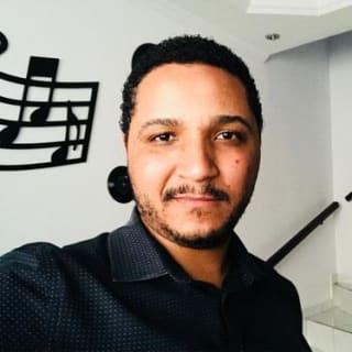 Raphael Rocha profile picture