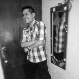 Rafael Romero profile picture
