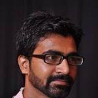 Acharya Anil  profile picture