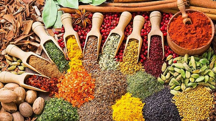 Food Anti-Oxidants Market Philippines, Philippines Sweeteners ...