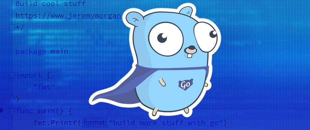 Cover image for Optimizing String Comparisons in Go