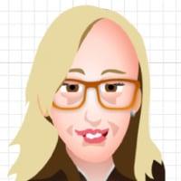 Alli Teration profile image