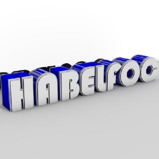 Habel Justin profile picture