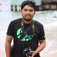 Jeffrey E. Uvero  profile image