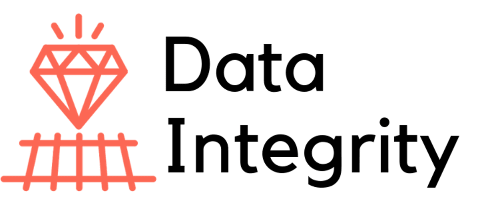 Cover image for Purify code with data integrity. Part 1: defaults and not-nulls