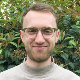 ashlincascade profile picture