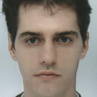 Ciro Santilli profile picture