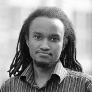 Dennis Mathenge profile picture