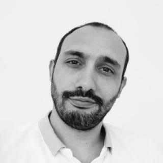 Davide Panelli profile picture