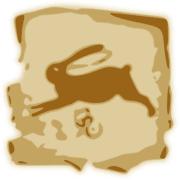anonimoconiglio profile