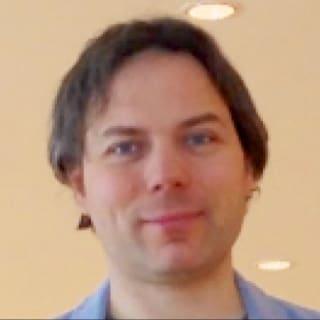 Bjørn Stabell profile picture