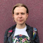 roma_glushko profile