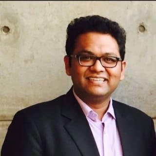 Suvansh Bansal profile picture