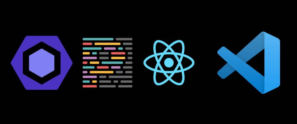 Cover image for How To Add Prettier and ESLint Automation to a React Codebase