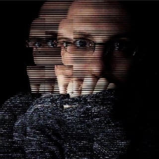 Garrett profile picture