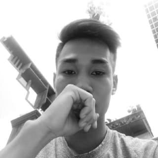 LeCuong profile picture