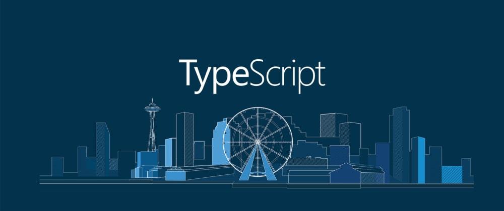Cover image for Que es Typescript? Tipos, Clases e Interfaces