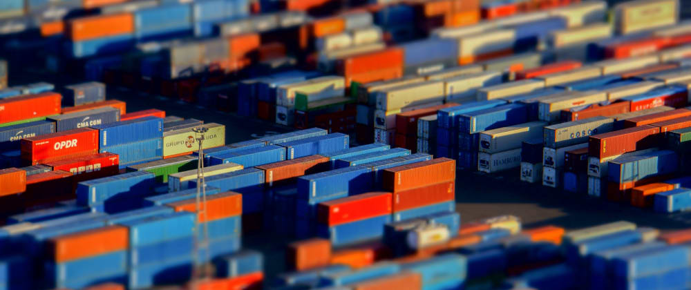 What's Docker? And how to start with it