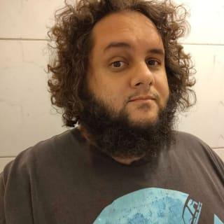 Odinei Ramone profile picture