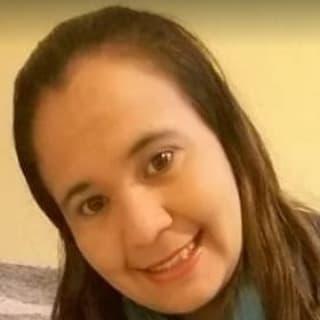 Emilia Salas profile picture