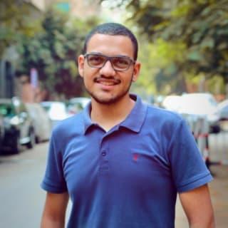 Omar Atta profile picture
