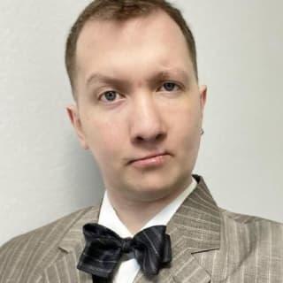 Yuri Kostin profile picture