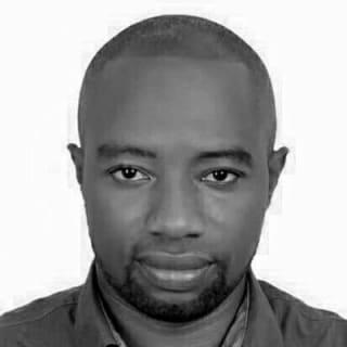 Akinmegha Temitope (T'megha) profile picture