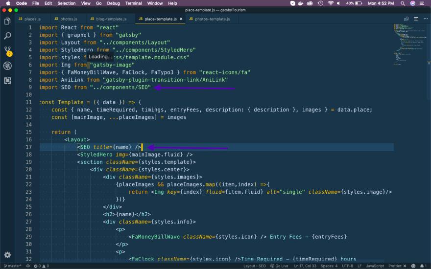 place-template.js