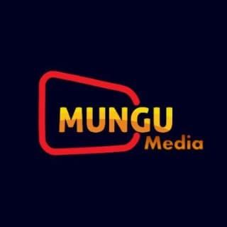 Mungu Media Digital OOH profile picture